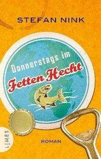66002622Nink_Hecht_FIN.indd